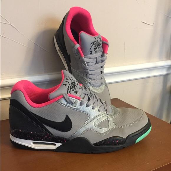 Nike Shoes | Nike Air Flight 3 Nsw 365